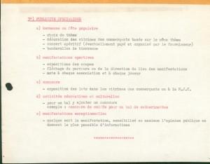 Plan de com en 1967 2