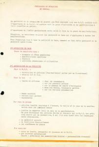 Plan de com en 1967